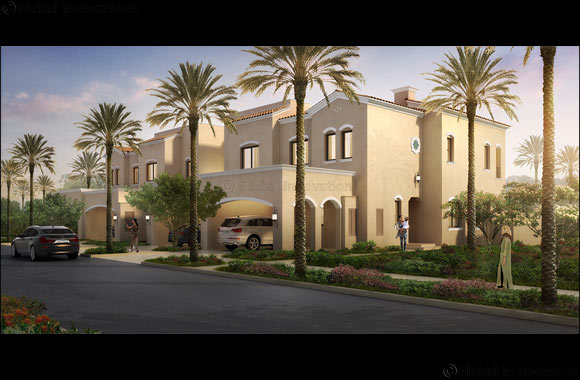 Dubai Properties' Casa Dora at Serena records phenomenal response amidst flourishing affordable housing segment