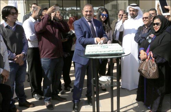 Simaisma, A Murwab Resort, marks its 1st year anniversary