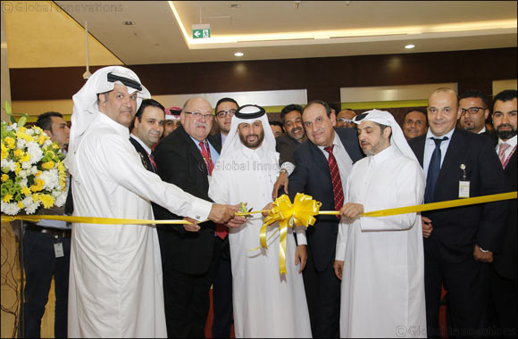 Al Meera officially opens its branch in Al Wakra (East)