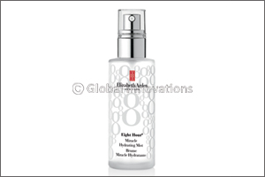 Elizabeth Arden: Eight Hour� Miracle Hydrating Mist