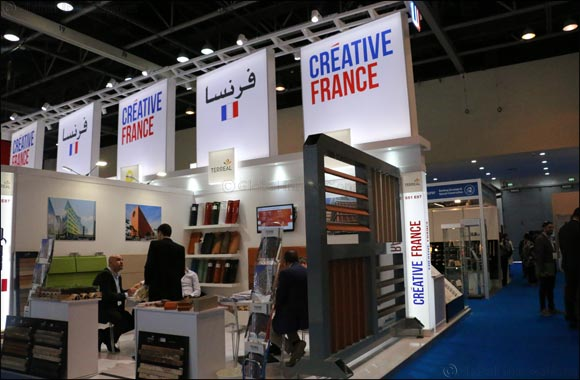 French Construction Industry To be Discovered at PROJECT QATAR 2017