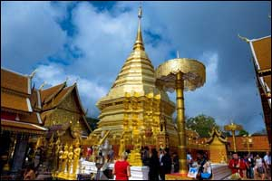 Qatar Airways and tourism authority of Thailand sign new agreement to boost tourism from long-haul d ...