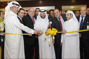 Al Meera achieves Sales of QAR 644.1 million and Gross Margin of QAR 105.2 million in the first quar ...