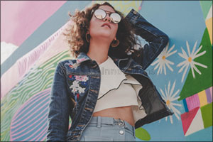 Grand Optics exclusive: Le Specs Eyewear Collection Escape to the Exotic