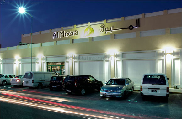 Al Meera welcomes MEC initiative with extended operating hours at most of its branches across Qatar