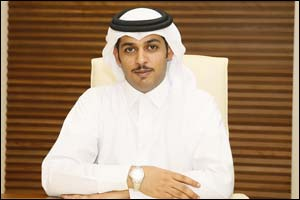 QIC Insured shares Road Safety Tips & Tricks for safe driving during Ramadan