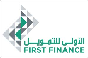 First Finance Company observes Ramadan with special offer on car payments with extended expense faci ...