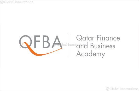 For the first time in Qatar,  QDB in collaboration with QFBA will conduct Healthcare management workshop in collaboration with renowned Oxford University Faculty