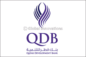 For the first time in Qatar,  QDB in collaboration with QFBA will conduct Healthcare management work ...