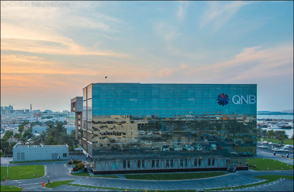QNB Group Financial Results For The Three Months Ended 31 March 2018