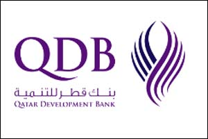 Qatar Development Bank to launch the �QDB Investment Forum�