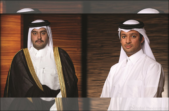 Barwa Bank Group Discloses its Financial Statement for the First Quarter of 2018