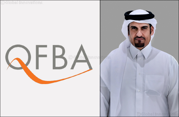 "QFBA joins forces with Barwa Bank for ""National Leadership Development' program"