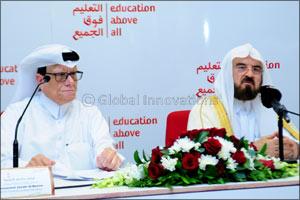 Education Above All (EAA) Foundation kicks off Ramadan Fundraising Campaign