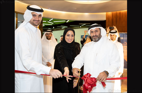 """QDB in Collaboration with Bedaya Center and Qatar Business Incubation Center Launches the """"Ramadan Bazaar Markets 2018"""" in its 3rd Edition"""