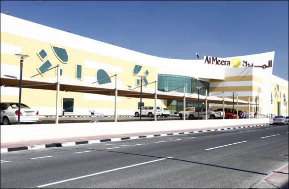 Al Meera to relocate leasing department to its Nuaija branch