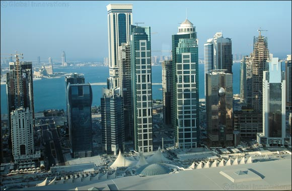 SMEs set for growing role as Qatar looks towards private sector diversification