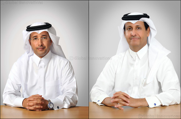 Al Khaliji Reports H1, 2018 Net Profit of Qar 335 Million - 5% Growth Year on Year