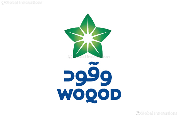 WOQOD Net Profit Amounted to 503 Million Qatar Riyals at the end of the first half of 2018
