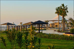 Get ready to indulge into the weekend full of unique experiences at Simaisma, a Murwab Resort