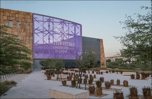 NU-Q Researchers Participate in Conferences Worldwide