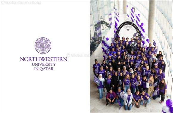 NU-Q Welcomes Its Largest and Most Diverse Freshmen Class