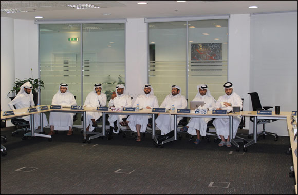 "Qatar Finance and Business Academy spins off ""Coffee with CEO"" series to inspire youngsters"