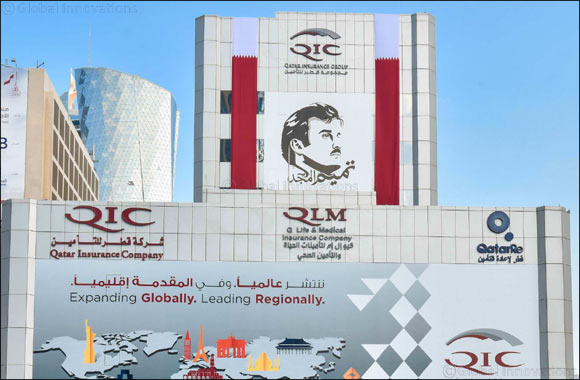 QIC Board of Directors approve establishment of Limited Liability Company