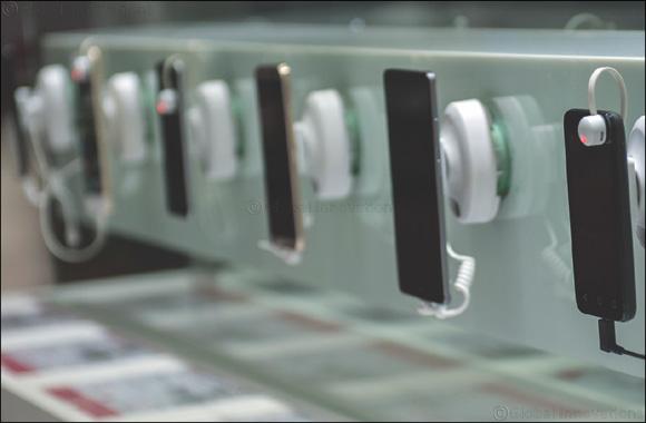Mobile operators launch 5G in Qatar