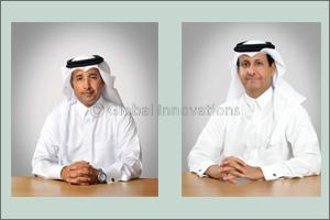 Al Khaliji Reports Q3, 2018 Net Profit of Qar 469 Million � 3.5% Growth Year on Year