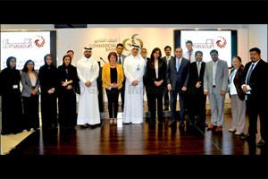 Massoun & Commercial Bank host an interactive workshop