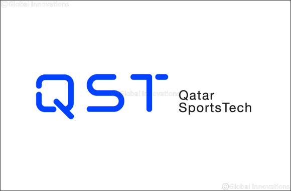 Qatar is in full charge to spearhead Sports Tech. Entrepreneurship scene regionally