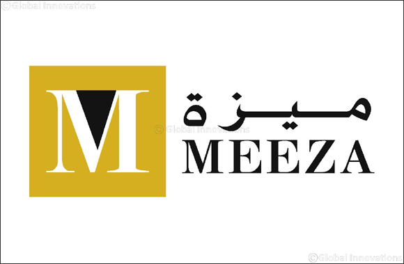 MEEZA joins Qatar Central Bank to host the 5th Information Security Conference for the Financial Sector