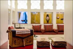 �The Majlis � Cultures in Dialogue� announces its next stop at the UNESCO Headquarters in Paris