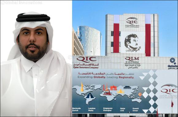 Research: Seat Belt Use in Qatar