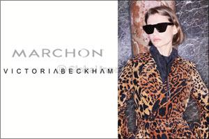 Marchon Eyewear, INC. And Victoria Beckham LTD. Sign Exclusive Global Licensing Agreement for Eyewea ...