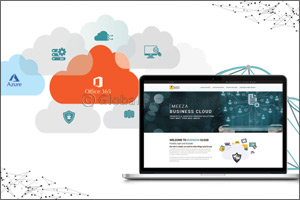 MEEZA Expansion, in association with CloudBlue and Microsoft, launches Business Cloud and extends it ...