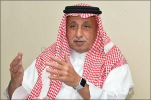 QIC Group celebrates Qatar National Day