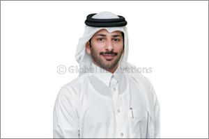 Qatar Insurance sponsors Kahraman Beads Exhibition at Katara