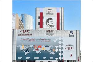 QIC Board of Directors Meeting