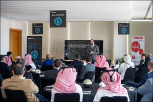 Dell EMC Drives Digital and Security Transformation for Businesses in Qatar