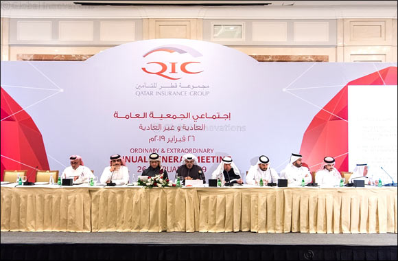 Shareholders approve recommended distribution of cash dividend payout of 15%