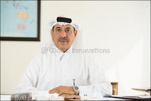 QIC Group and Commercial Bank Qatar Masters cherish a distinctive partnership