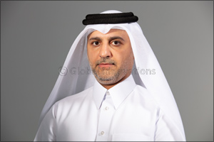 QFBA starts accepting applications for the admission of 7th cohort of Kawader program