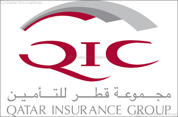 QIC Group and it's group entity the QLM Life & Medical Insurance Company to provide free health check – up in partnership with healthcare providers