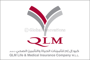 QIC Group and it's group entity the QLM Life & Medical Insurance Company to provide free health chec ...
