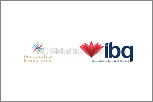 Barwa Bank and ibq complete legal merger
