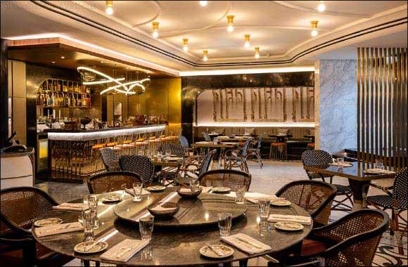 Sel & Miel to Open at the Ritz-Carlton, Doha