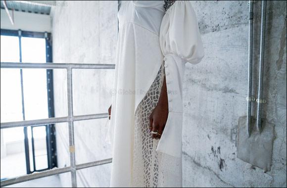 "VCUarts Qatar, Qatar Foundation and Mall of Qatar to Present ""EDGE"" Fashion Show on April 27"
