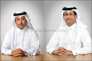 Al Khaliji Reports a 4% Growth in Net Profit for Q1 2019